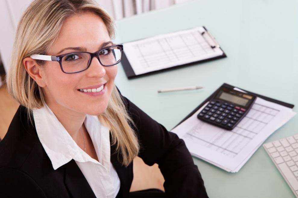Вакансия бухгалтер частичная занятость сведения о деятельности ип в статистику